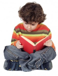 Raising Young Readers: 5 Essential Resources | Red Apple Reading