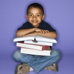 School-Age Reading Expectations - Red Apple Reading Express