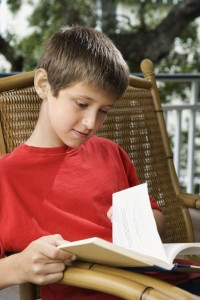 Fostering Fluency - Reading Essentials #20 | Red Apple Reading
