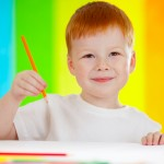 5 Ways to Keep Your Child Sharp Over Summer - Red Apple Reading