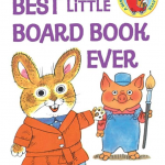 richard-scarrys