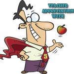 teacher-appreciation-week-RAR