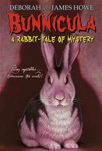 10 Great Mysteries for Kids   Red Apple Reading Blog