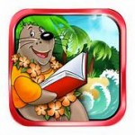 New Apps for a New Year - Red Apple Reading