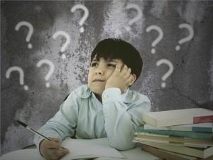 Strengthening Memory Skills for Reading