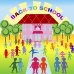 transitioning-back-to-school-RAR