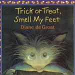 trick-treat-smell-feet