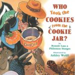 who-took-the-cookies-from-the-cookie-jar