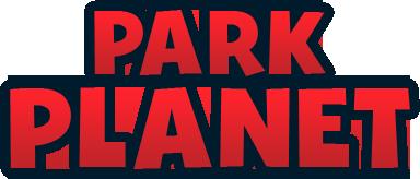Park Planet
