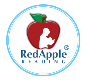 Red Apple Reading online learning for children
