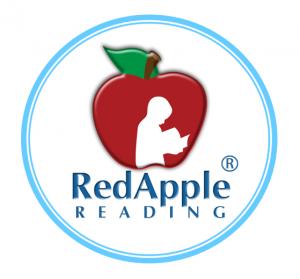 Red Apple Reading online learning for children