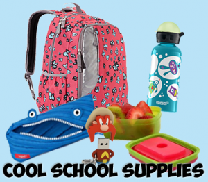 cool school supplies cool school supplies apple reading 30781