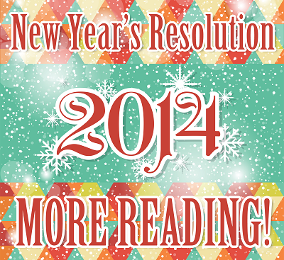 Resolve-to-Read-in-2014 Red Apple Reading
