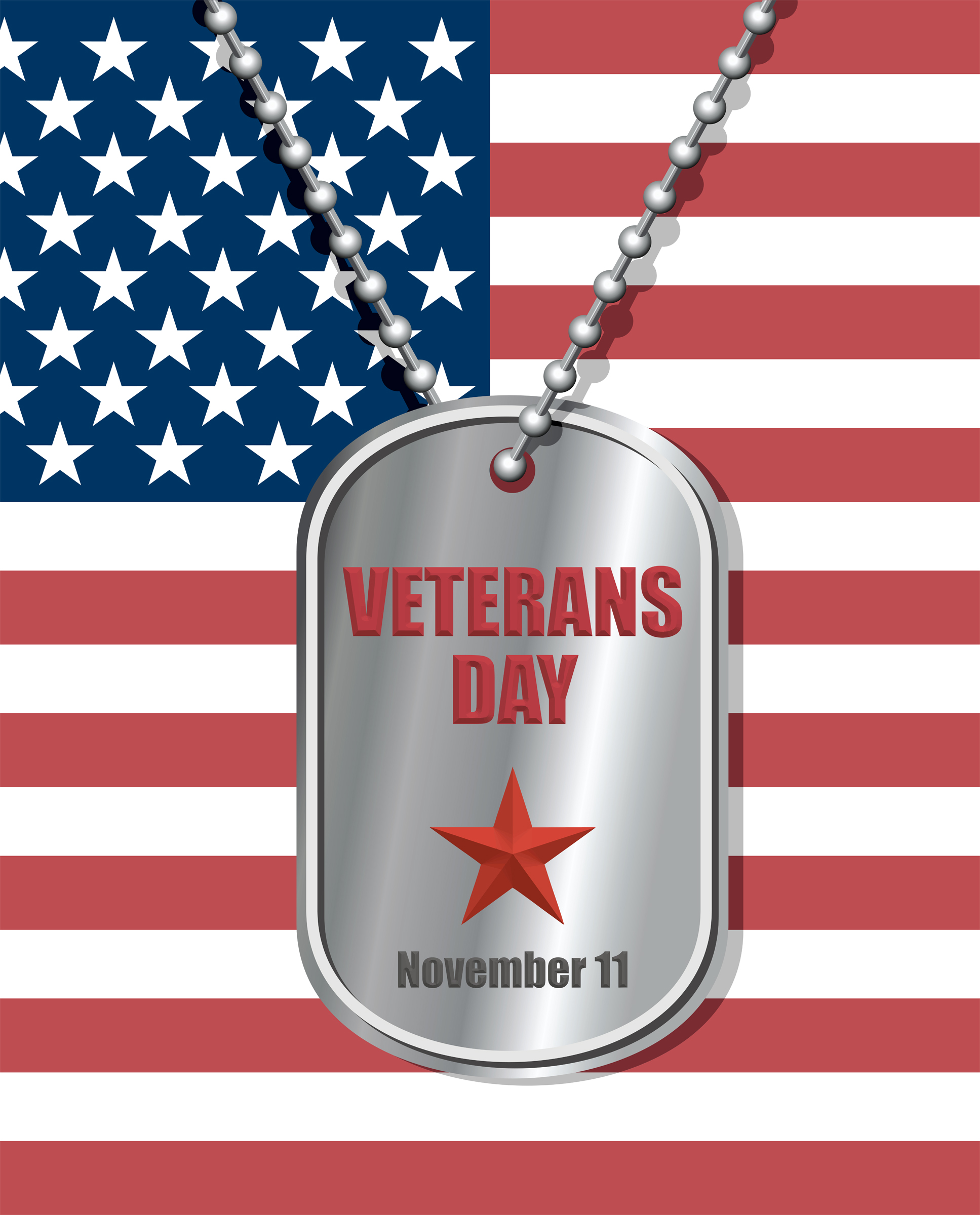 Veterans Day Activities for Kids - Red Apple Reading