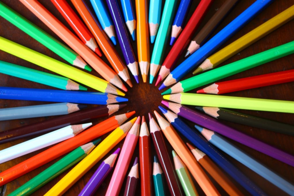 Drawing Boosts Reading Skills in Children  |  Red Apple Reading