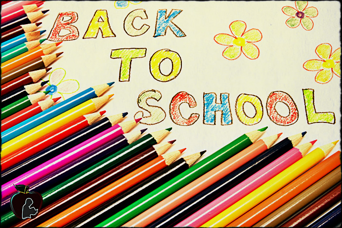 Transitioning: Preparing for Back to School - RAR
