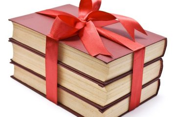 Book Lover's Day is Coming! - Red Apple Reading Express