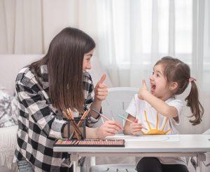 Tips for Kickstarting Your Homeschooling