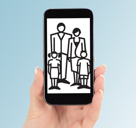 is-your-smartphone-taking-over-your-family