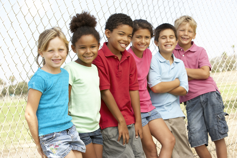 Do Happy Kids Equal Smart Kids?