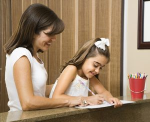 Homeschooling on the Rise - Red Apple Reading