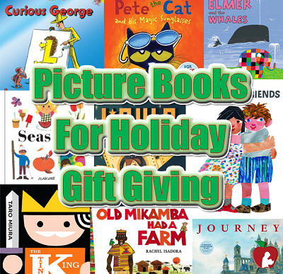 picture-books-for-gift-giving-RAR