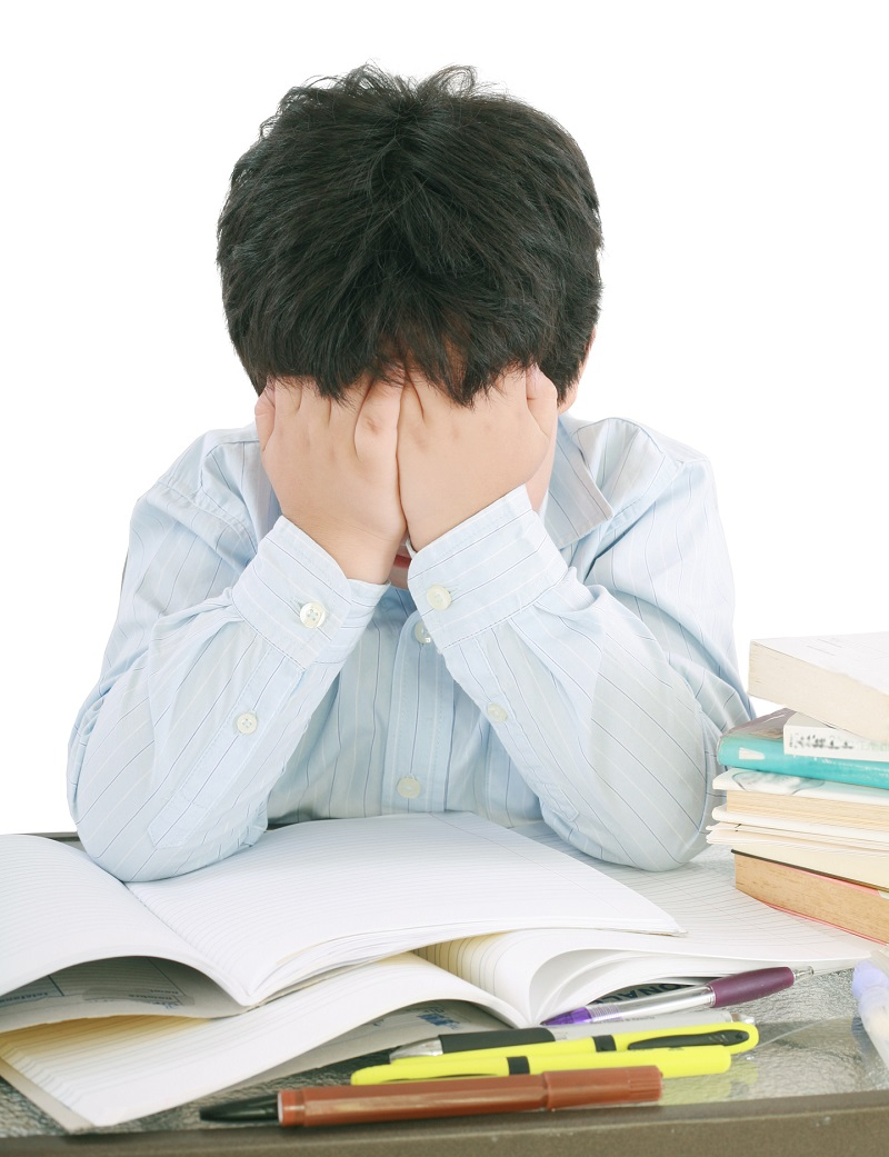 Helping Your Struggling Reader | Red Apple Reading