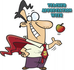 teacher-appreciation-week-RAR