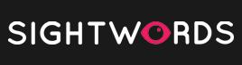 SightWords.com