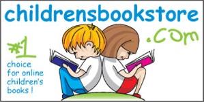 The Children's Bookstore