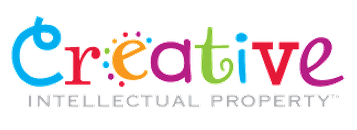 Creative Intellectual Property (formerly Twin Sisters)